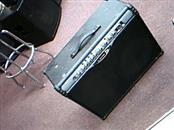 LINE 6 Electric Guitar Amp SPIDER II STEREO AMPLIFIER